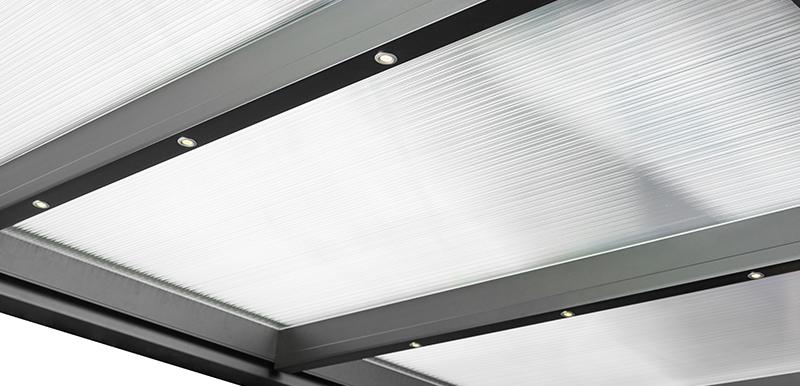 Terrassenüberdachung Baugenehmigung Kärnten