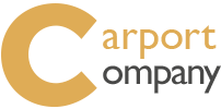 Carportcompany