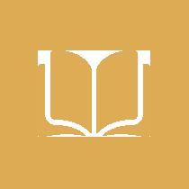 Carport Bauanleitung icon