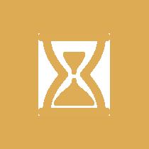 Carport Aufbauen icon