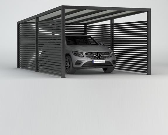 carport baugenehmigung tirol was sie wissen beachten. Black Bedroom Furniture Sets. Home Design Ideas